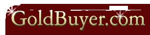 Goldbuyer. Get a Fair Price for your precious metals
