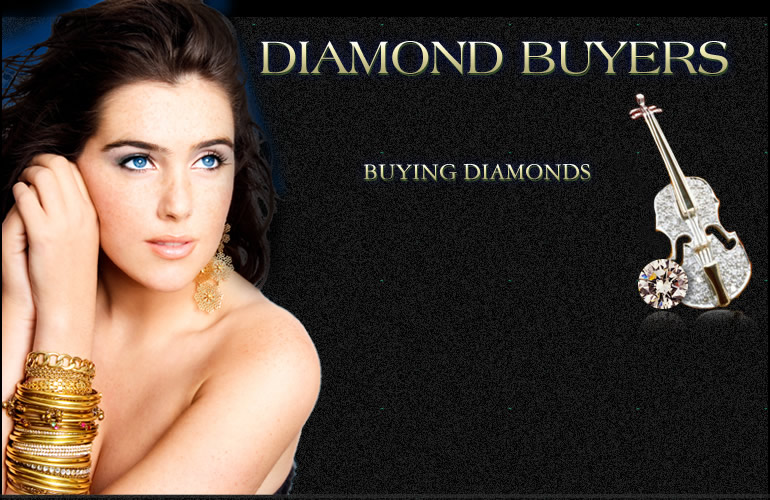 diamond area bay jewelry jewellery buyers